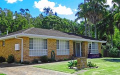 1/10 Montego Place, Tuncurry NSW