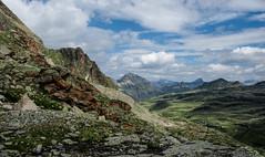 (raimundl79) Tags: mountain landscape nikon foto ngc wolke flickrr berge landschaft lech fotographie vorarlberg lndle myexplorer nikond800 flickrexploreme