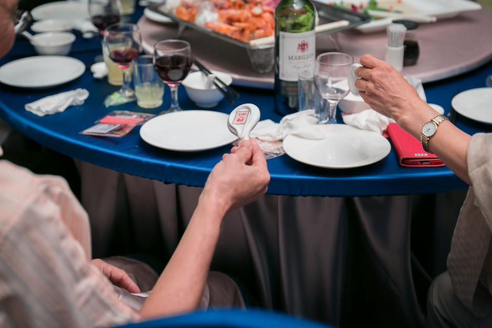 三重彭園,宴客,幸福綠洲婚禮紀錄,婚攝大倫00058