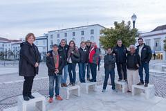 INGRAVID ALGARVE 2016-149 (photojordi gallery) Tags: portugal quad yamaha algarve arcticcat polaris 2016 brp buggie photojordi ingravid