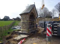 marienkapelle16_012 (Lothar Klinges) Tags: 2016 seniorenheim marienkapelle btgenbach