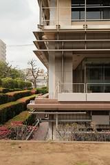 DSCF1924 (keita matsubara) Tags: japan  saitama urawa