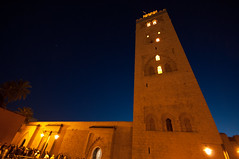 DSC_0005 (swedimax) Tags: marrakech marrakesh koutoubia
