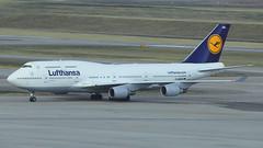 IMG_9875 D-ABVM (biggles7474) Tags: dia denver international boeing lufthansa 747 747400 kden b744 dabvm b747430