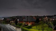 A fantastic rainy day (Yasmine Hens) Tags: rain europa flickr rainyday belgium ngc namur hens yasmine wallonie iamflickr flickrunitedaward sonyilce7 hensyasmine