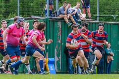 20160430-IMG_2214.jpg (Rugby Club Innsbruck) Tags: sport hall rugby innsbruck rci rugbyunion stadeviennois rugbyclubinnsbruck trojer jtrojercom stadewien