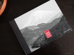 Book Canon Rangefinder M39 Lenses (01) (Hans Kerensky) Tags: