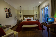 Family Suite1 (elegancehospitality) Tags: hotel hanoi hotelrooms lasiesta luxuryhotels vietnamhotel asiahotels hotelsuites hanoihotels elegancehotel pxphoto