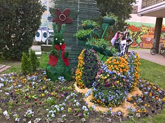 WP_20160406_16_46_37_Rich (vale 83) Tags: easter serbia decoration microsoft 550 panevo lumia