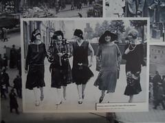 04-ФРАНЦИЯ 1923 г