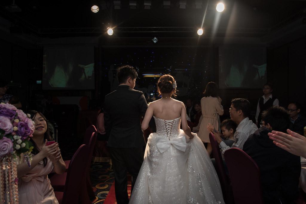 婚禮記錄韻萍與孝謙-285