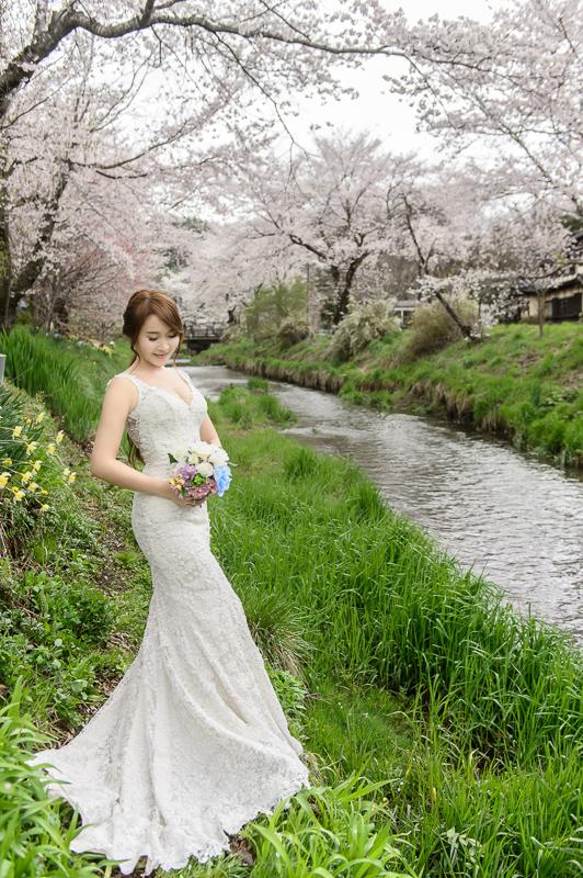 日本婚紗,東京婚紗,河口湖婚紗,海外婚紗,新祕藝紋,新祕Sophia,婚攝小寶,cheri wedding,cheri婚紗,cheri婚紗包套,KIWI影像基地,DSC_7071