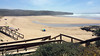 PRAIA DA AMOREIRA (daniel EGV) Tags: ocean sea mer beach portugal water seaside sable cliffs atlantic algarve plage sans falaises praiadaamoreira altantique
