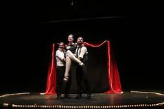 IMG_6971 (i'gore) Tags: teatro giocoleria montemurlo comico variet grottesco laurabelli gualchiera lorenzotorracchi limbuscabaret michelepagliai