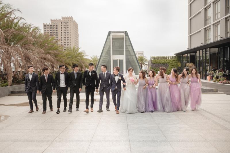 芙洛麗婚攝,芙洛麗,芙洛麗婚宴,婚攝小勇,台北婚攝,紅帽子工作室-147