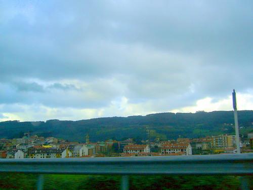 2006-12 Asturias 09-12-2006 14-42-28