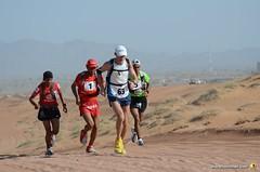 3-Oman-Desert-Marathon-day-1_2898