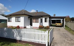 21 High Street, Tenterfield NSW