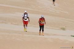 3-Oman-Desert-Marathon-Day-6_0058