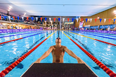 DSC_3153_300116_1653 (Kristiansand svmmeallianse) Tags: green swimming swim skagerrak kristiansand ksa aquaram skagerrakswim2016