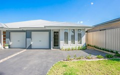 7B The Garden Walk, Worrigee NSW