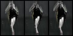 040216 triptych (chrisfriel) Tags: woman triptych drink friel