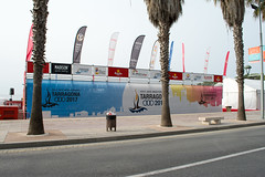 MBVT Tarragona-16