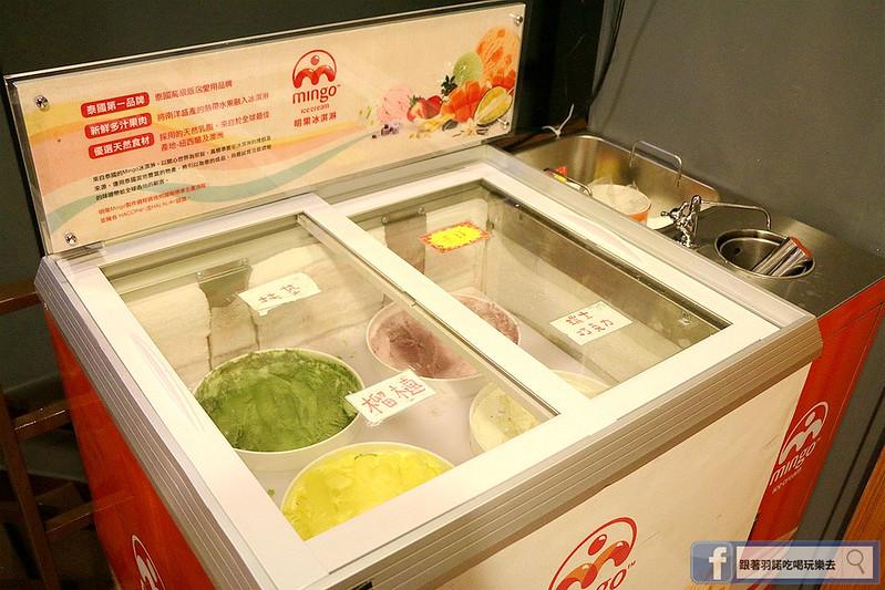 京宴屋Jing Yan Wu106