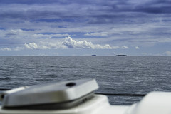 AGQ-20140422-0001 (AGQue) Tags: travel vacation fiji canon photography catamaran april fj oceania 2014 wetseason fji westerndivision canon60d canonefs18200mmf3556is gmt1200fijiislandsstandardtimezone