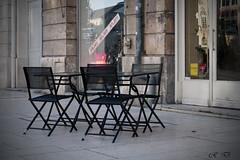 06fvr4 (regisdidier15) Tags: street nikon rue ville d300