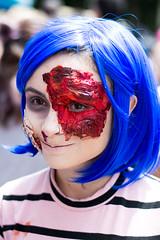 zombiewalk38 (Luis Alberto Montano) Tags: zombiewalk
