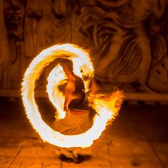 Burners-289 (degmacite) Tags: paris nuit feu burners palaisdetokyo
