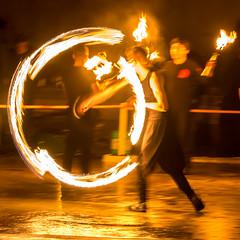 Burners-130 (degmacite) Tags: paris nuit feu burners palaisdetokyo