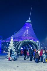 DSC09497.jpg (victoriaswebs) Tags: winter kazakhstan astana