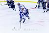 _MG_6814.jpg (hockey_pics) Tags: hockey bayport nda