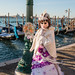 """2016_02_3-6_Carnaval_Venise-590 • <a style=""""font-size:0.8em;"""" href=""""http://www.flickr.com/photos/100070713@N08/24314147613/"""" target=""""_blank"""">View on Flickr</a>"""