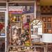 antiques queen street toronto 2