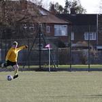 """Wyke-v-Gateshead (298) <a style=""""margin-left:10px; font-size:0.8em;"""" href=""""http://www.flickr.com/photos/44105515@N05/24447737709/"""" target=""""_blank"""">@flickr</a>"""