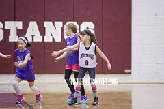 IMG_5296eFB (Kiwibrit - *Michelle*) Tags: china girls basketball team hailey maine monmouth 013016 34grade