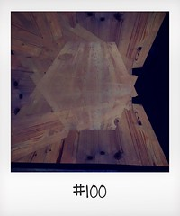 """#DailyPolaroid of 6-1-16 #100 • <a style=""""font-size:0.8em;"""" href=""""http://www.flickr.com/photos/47939785@N05/24483468514/"""" target=""""_blank"""">View on Flickr</a>"""