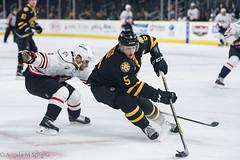 20151204 Bruins vs Pirates-141 Ben Youds (rumrunR) Tags: nhl bruins bostonbruins 2015 bruinsdaily