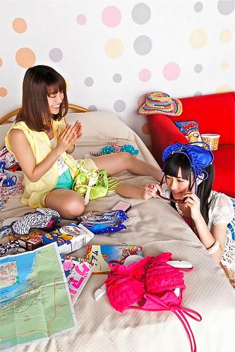 大島優子 画像24