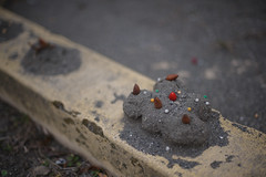 20160123-DSC_7707.jpg (d3_plus) Tags: street nature japan 50mm nikon scenery outdoor daily bloom  streetphoto nikkor   dailyphoto  50mmf14 thesedays    50mmf14d  nikkor50mmf14    afnikkor50mmf14 d700 kanagawapref  nikond700 aiafnikkor50mmf14  nikonaiafnikkor50mmf14