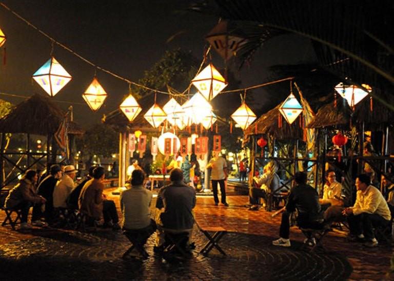 top-5-things-lantern-festival-hoian-3