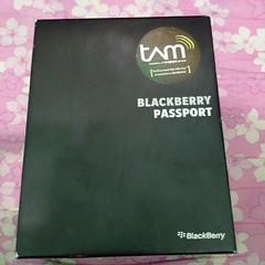 1038880289849458521_1571917158 (Straw Hat Pirates) Tags: apple nokia blackberry sony samsung gadget passport android handphone lenovo smartphones blackberrypassport