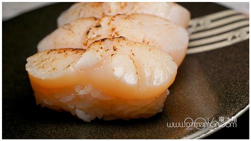 海壽司25.jpg