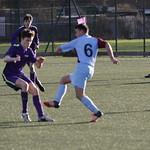 """Wyke-v-Gateshead (226) <a style=""""margin-left:10px; font-size:0.8em;"""" href=""""http://www.flickr.com/photos/44105515@N05/24698205442/"""" target=""""_blank"""">@flickr</a>"""