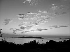 IMG_1621 - Version 2 (legonet) Tags: sunsetsunrise