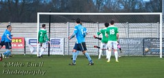 Aylesbury United v Fleet Town 2016 (Michael J Snell) Tags: game sport football goal soccer aylesbury nonleague robcarr nonleaguefootball theducks aylesburyunited aylesburyunitedfc fleettownfc zakioualah