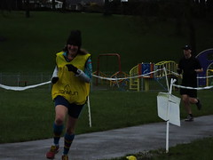 DSCN6534 (Kartibok) Tags: 94 chippenhamparkrun 20160206
